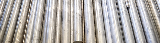 7 tips for finishing stainless steel