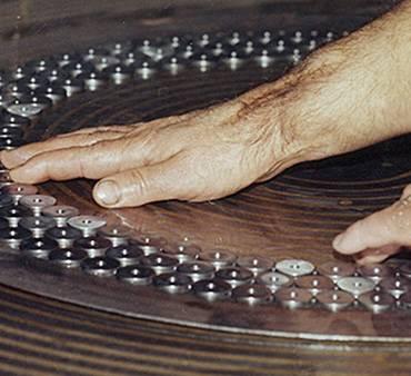 CORONA IMPACT ON ROTARY METALLOGRAPHIC GRINDING MACHINES MARKET