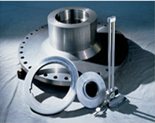Tips for upgrading cylindrical grinding processes