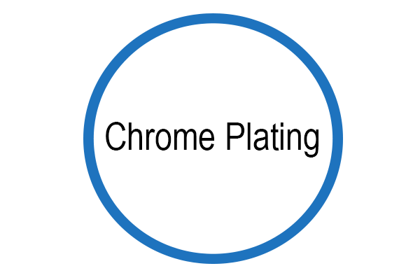 UGC_CHROME_PLATING