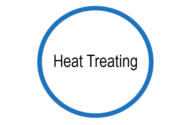 UGC_HEAT_TREATING