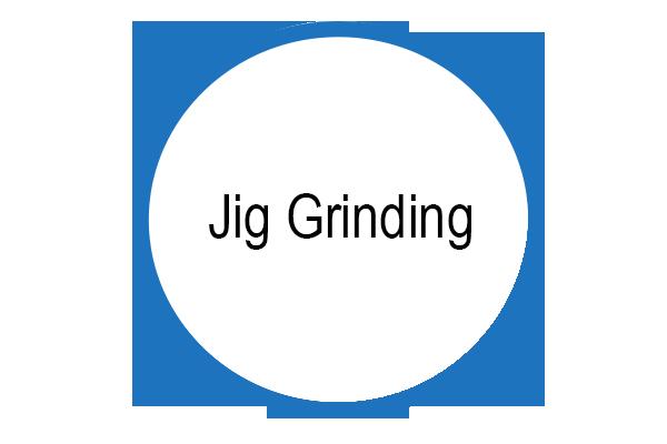UGC_JIG_GRINDING