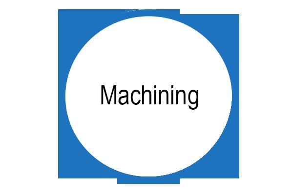 UGC_MACHINING