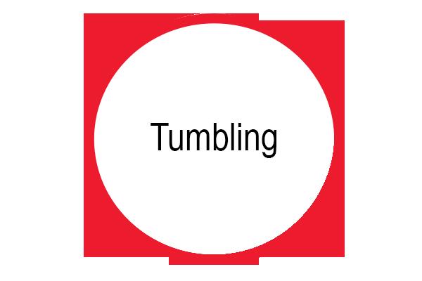 UGC_TUMBLING