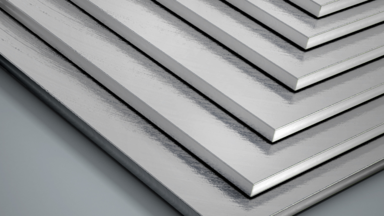 The Importance of Precision Sheet Metal Fabrication