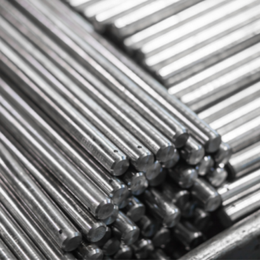 Chrome Plating Vs. Nickel Plating: Their Differences Explained